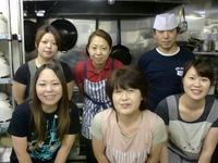 2011_0826画像0018.JPG