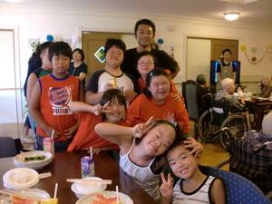 2012_0825画像0110.JPG