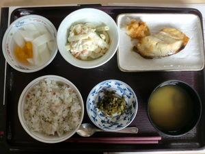 2012_1003画像0043.JPG