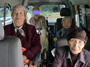 2012_1029画像0107-2.JPG