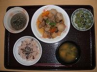 2008_0915(001).JPG