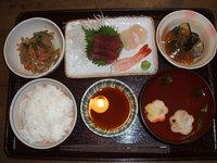 2008_0915(004).JPG