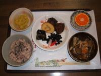 2009_0101(001).JPG