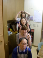2011_0518画像0020.JPG