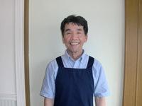 2011_0622画像0091.JPG