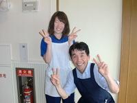 2011_0622画像0092.JPG