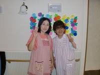 2011_0720画像0101.JPG