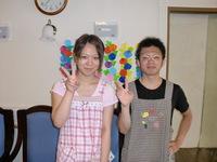 2011_0720画像0104.JPG