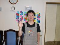 2011_0720画像0105.JPG