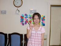 2011_0720画像0107.JPG