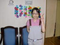 2011_0726画像0002.JPG