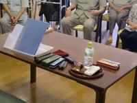 2011_0812画像0004.JPG