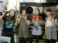 2011_0826画像0021.JPG